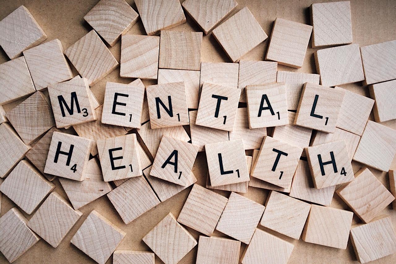 Improving Zimbabwe's Mental Health